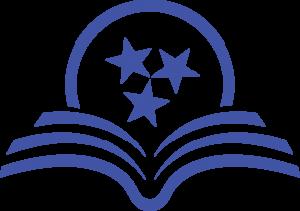 TN ESA Logo